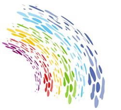 colour arc