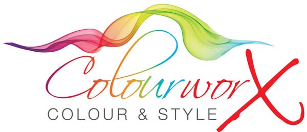 Colourworx